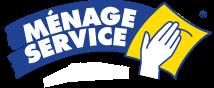 Ménage Service Nantes